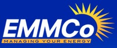 Air Conditioning, Tankless Hot Water: EMMCo